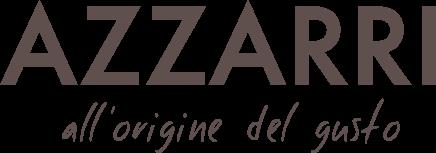 AZZARRI all'origine del gusto
